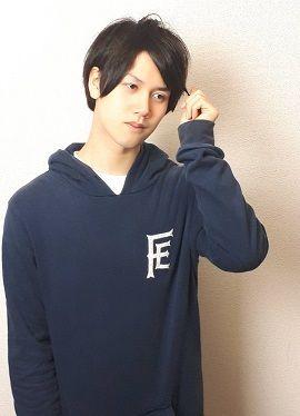 cast_mizuki12