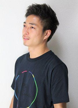 cast_taka02