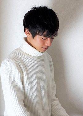 cast_haruto11