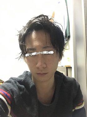 9月8日日曜日新宿2丁目売り専FIRST&Dash【boysbar first】