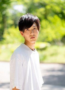 3月16日土曜日新宿2丁目売り専FIRST&Dash 出勤ボーイ予定!!【boysbar first】