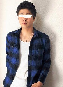 cast_tsuyoshi21