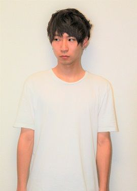 cast_kenta02
