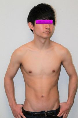 cast_takuma05