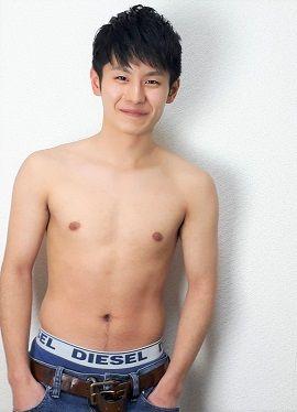 cast_tetsu14