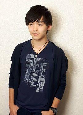 cast_shizuku10