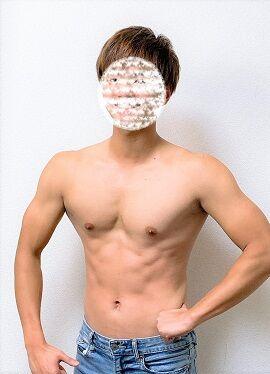cast_yudai11