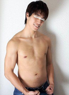 cast_takumi01