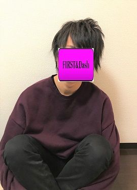 cast_kouhei02