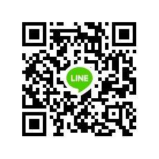 my_qrcode_1486866109794