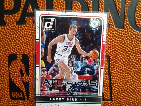 2017-6-a-6 Larry Bird