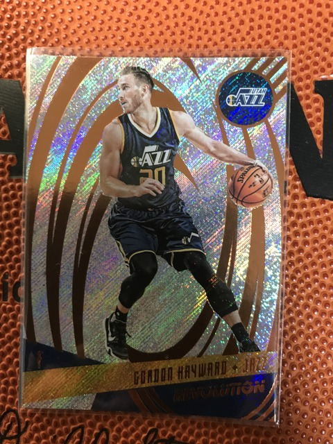 2017-10-e-2 Gordon Hayward