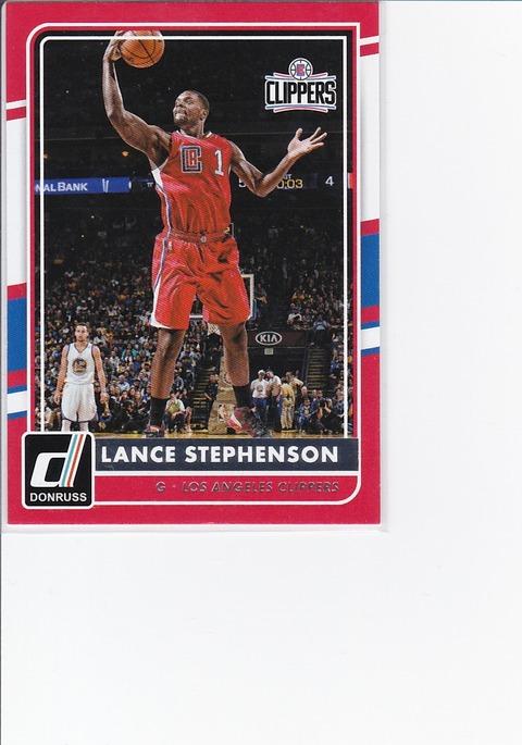 2016-8-a-2 Lance Stephenson