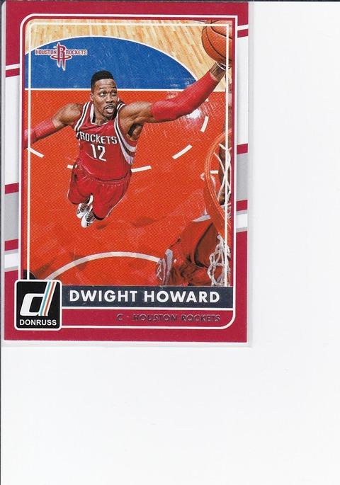 2016-8-c-2 Dwight Howard