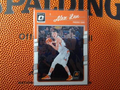 2017-9-a-1 Alex  Len