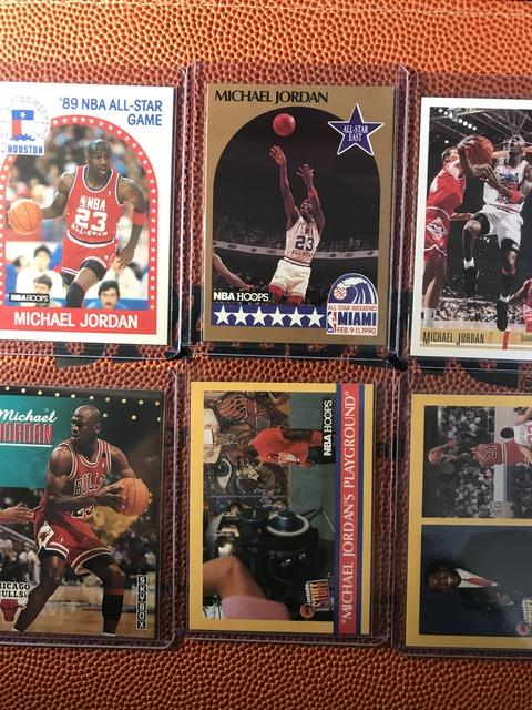2017-12-a-2 Michael Jordan