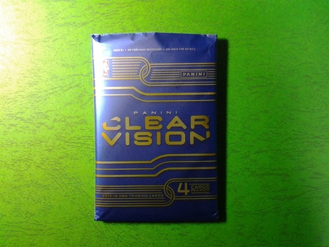 2017-1-g-1 2015-16 Clear Vision