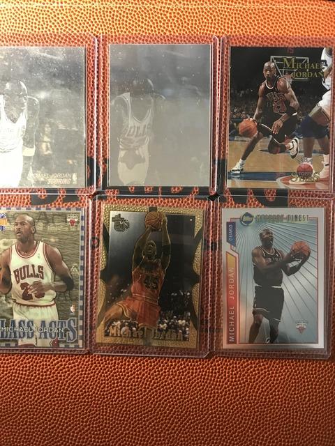 2017-12-a-10 Michael Jordan