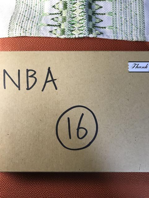 2018-2-a-0 NBAオリパ