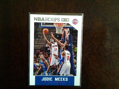 2017-4-d-1 Jodie Meeks