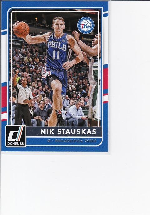 2016-8-c-6 Nik Stauskas