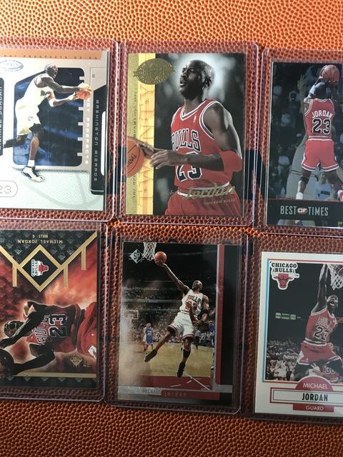 2017-12-a-8 Michael Jordan