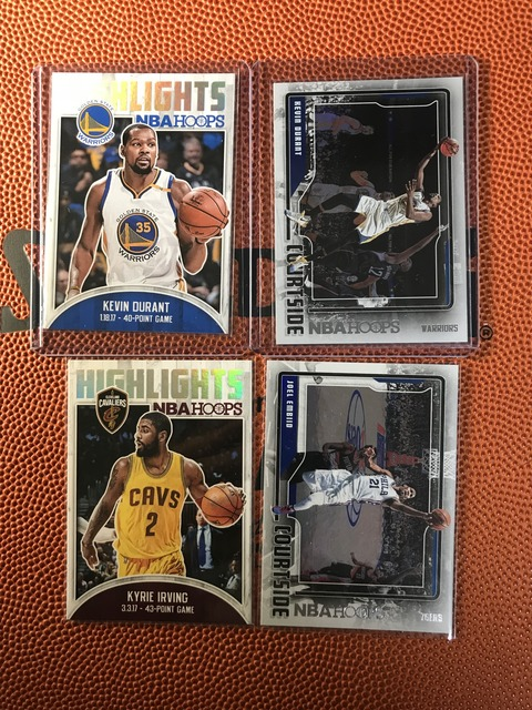 2017-12-b-3 Kevin Durant