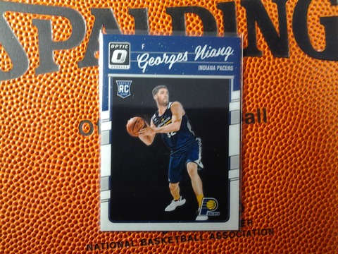 2017-9-f-3 Georges Niang