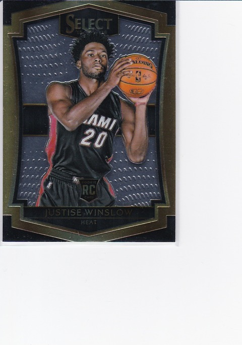 2016-8-b-3 Justise Winslow