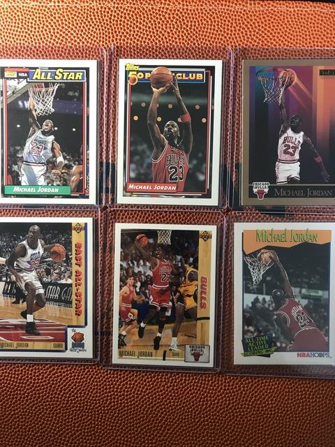 2017-12-a-4 Michael Jordan