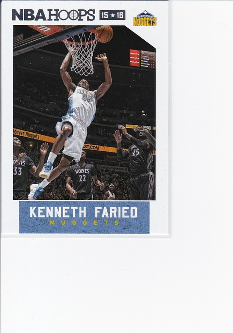 2016-5-e-2 Kenneth Faried