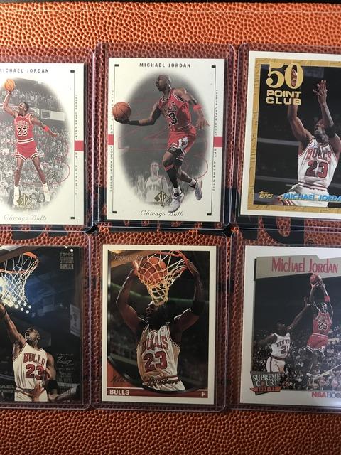 2017-12-a-6 Michael Jordan