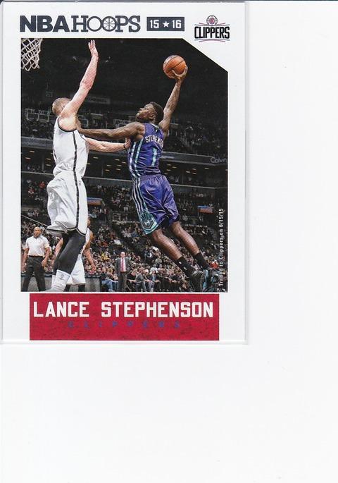 2016-7-b-2 Lance Stephenson