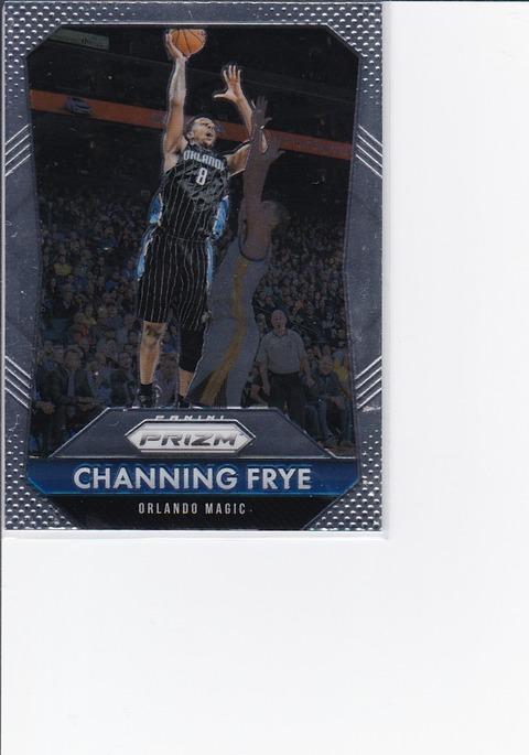 2016-5-e-3 Channing Frye