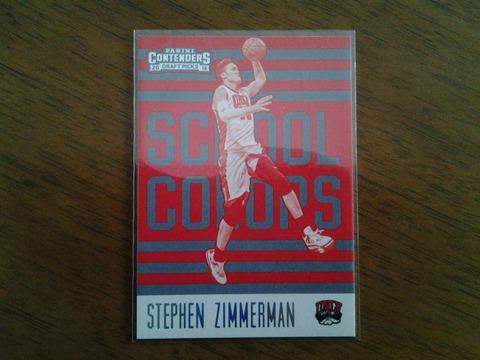 2017-1-e-3 Stephen Zimmerman