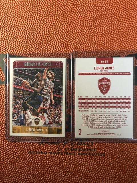 2017-12-b-4 LeBron James