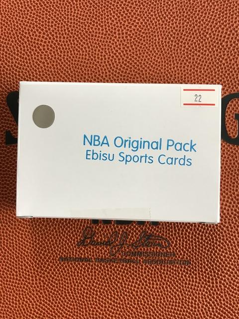 2018-11-a-2 ebisu sports cards