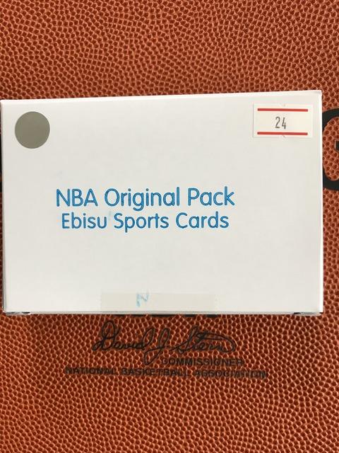 2018-11-a-1 ebisu sports cards