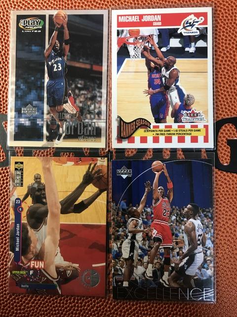 2017-12-i-1 Michael Jordan
