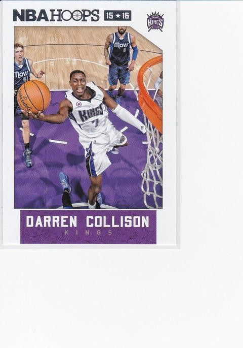 2016-5-e-1 Darren Collison