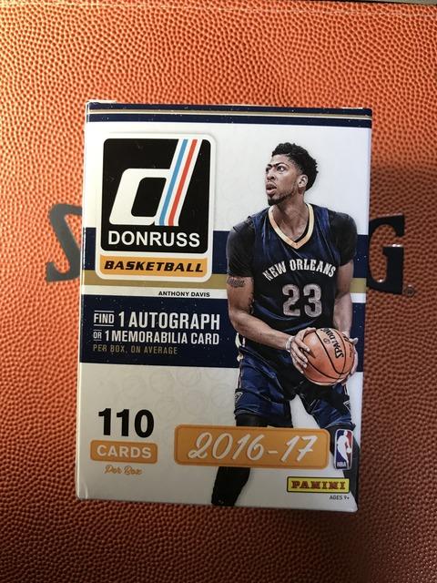 2017-12-d-0 Donruss Box