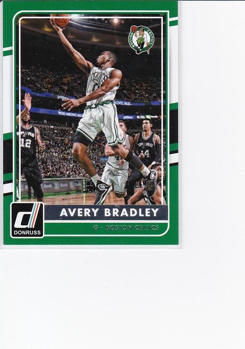 2016-8-c-7 Avery Bradley
