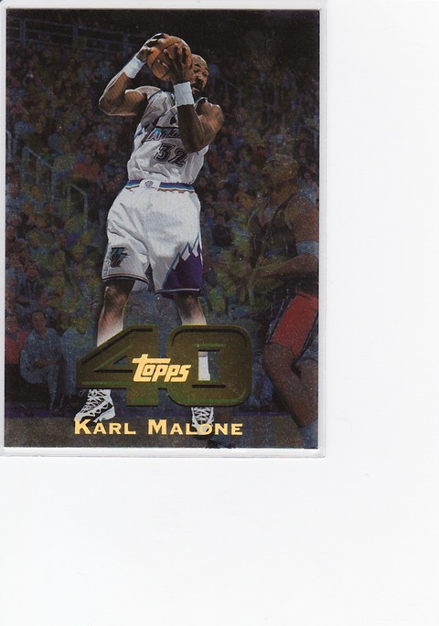 2016-5-b-2 Karl Malone