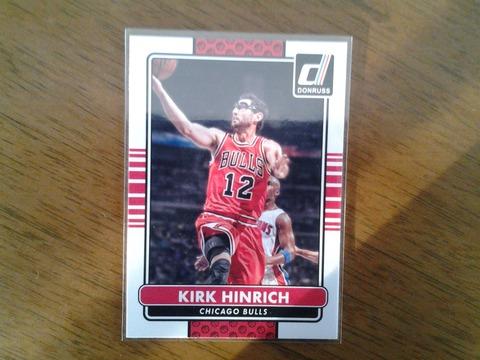 2017-1-c-2 Kirk Hinrich