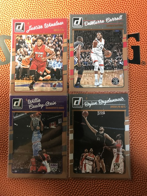2017-11-a-2 Justise Winslow