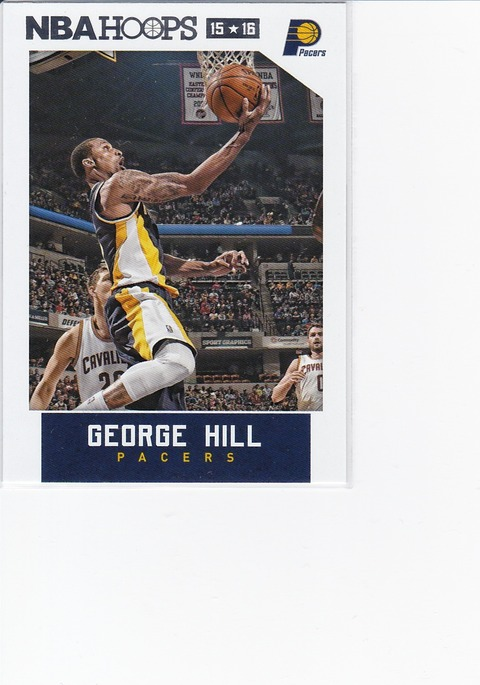 2016-8-d-1 George Hill