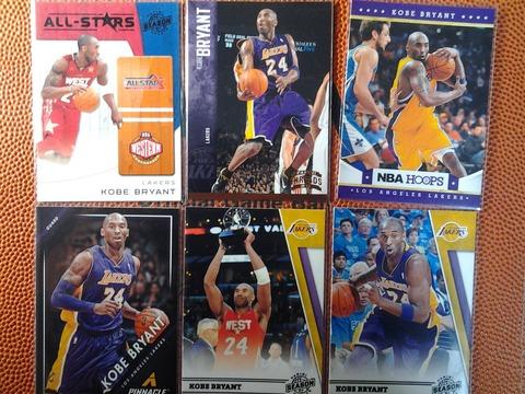 2017-7-a-2 Kobe Bryant