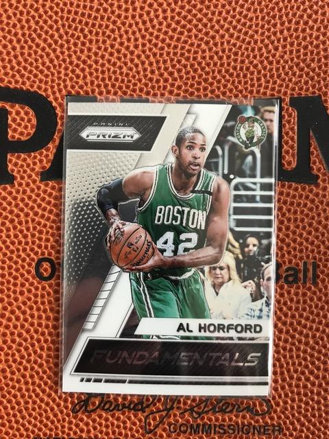 2018-2-b-11 Al Horford