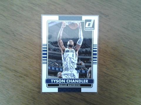 2017-1-c-6 Tyson Chandler
