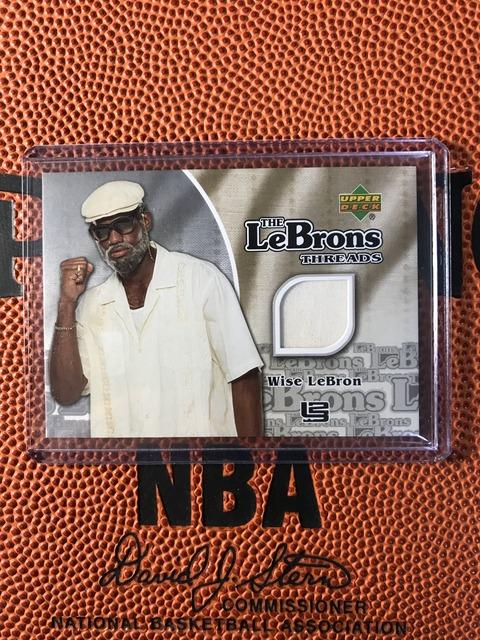 2018-2-a-3 LeBron James